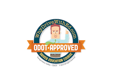 ODOT Approved Course